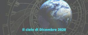 cielo-dicembre-2020