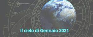 cielo-gennaio-2021