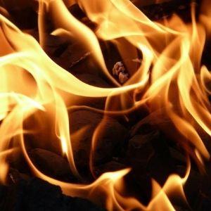 fuoco-elemento