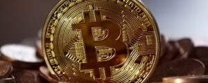 bitcoin-nuovo-record