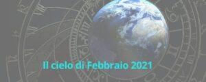 cielo-febbraio-2021