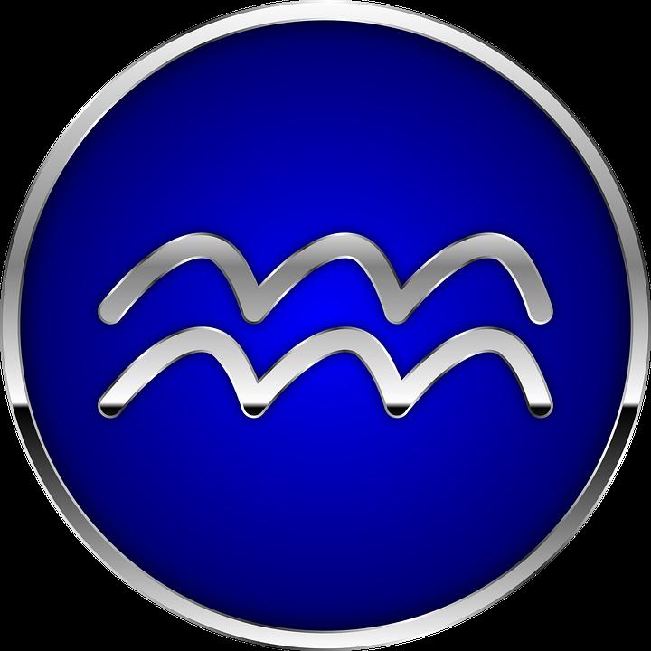 acquario-segno-zodiacale