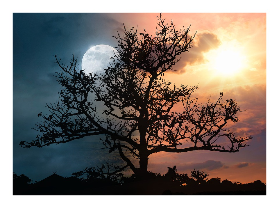 sole-e-luna-pianeti-pilastri