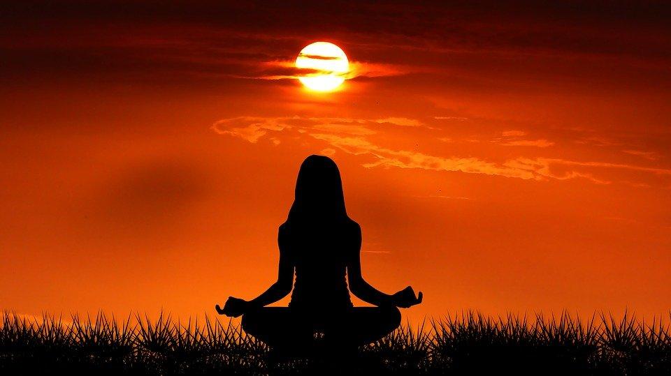 dhyana-meditazione-ashtanga