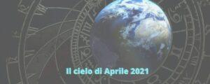 cielo-di-aprile-2021