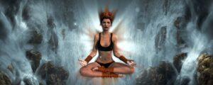 terza-quarta-quinta-dimensione-significato-spirituale
