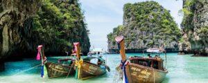 thailand-2021-viaggi-aggiornamento