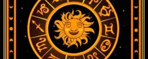 casa-astrologica-del-mese
