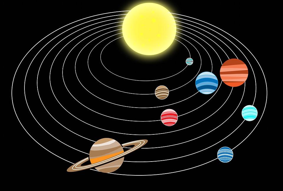 pianeti-moto-astrologia