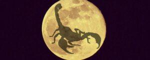 luna-piena-in-scorpione