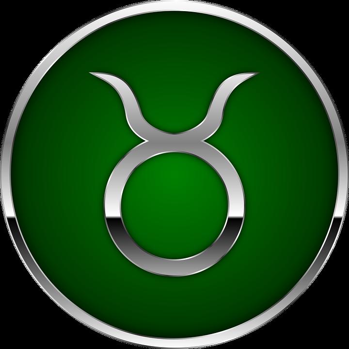 toro-segno-zodiacale