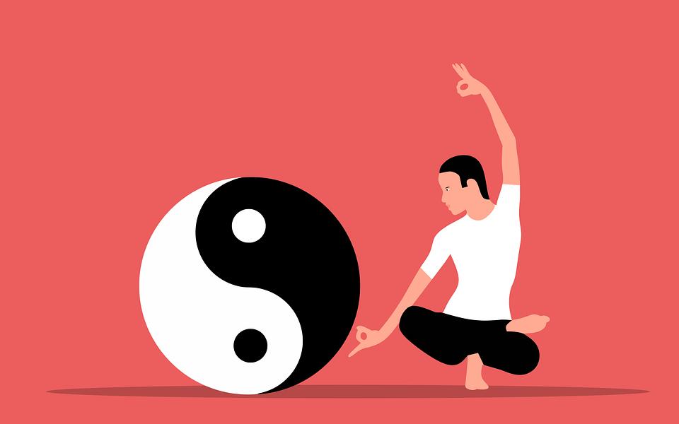 yin-yang-movimento-mente