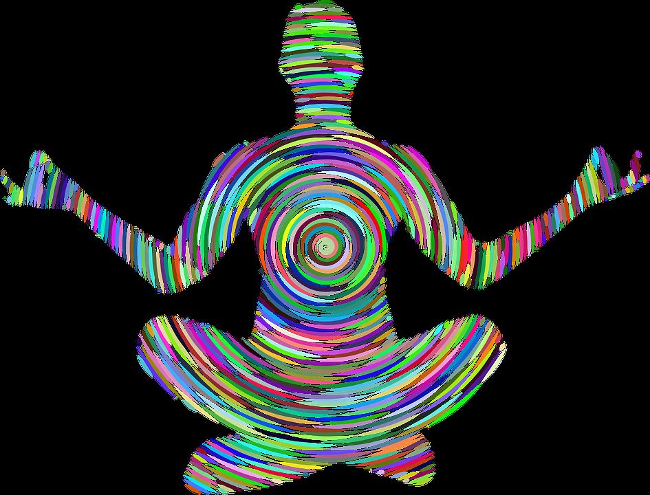 yoga-quinta-dimensione