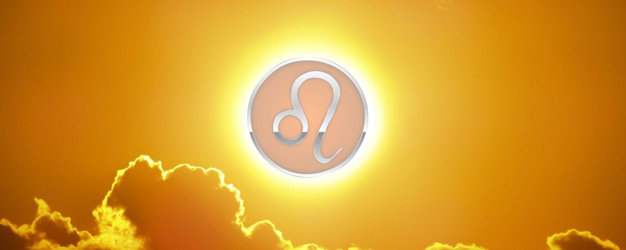 sole-leone-reazione-ogni-segno-zodiacale