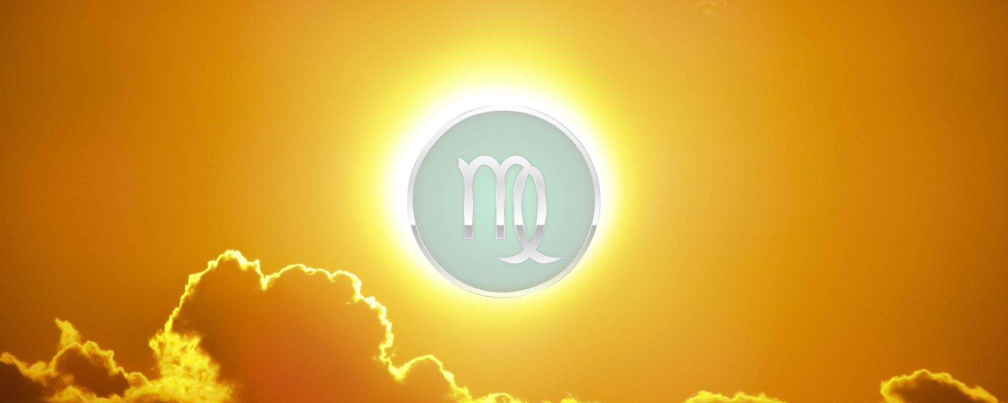 sole-vergine-effetti-ogni-segno-zodiacale