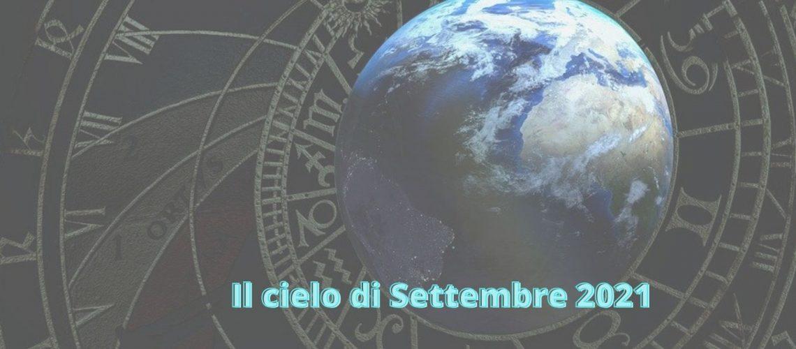 cielo-di-settembre-2021
