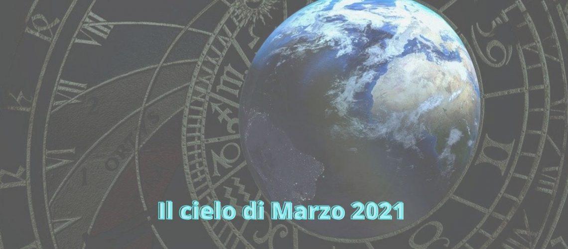 cielo-marzo-2021