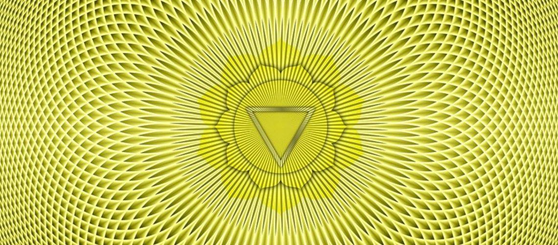 manipura-chakra-plesso-solare