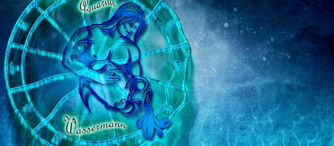 sole-in-acquario-caratteristiche-segno-zodiacale