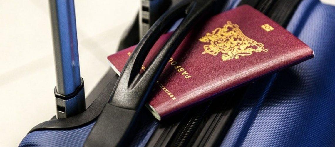 rinnovo-passaporto-veloce