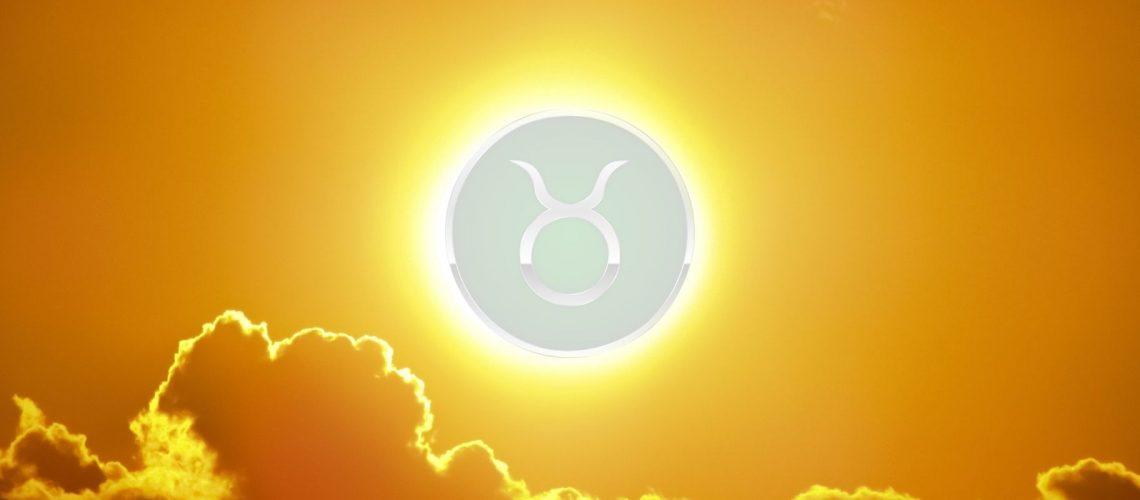 oroscopo-mensile-toro