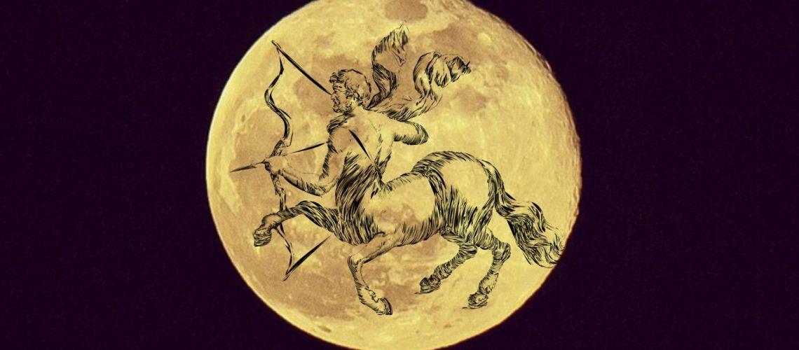 luna-piena-in-sagittario