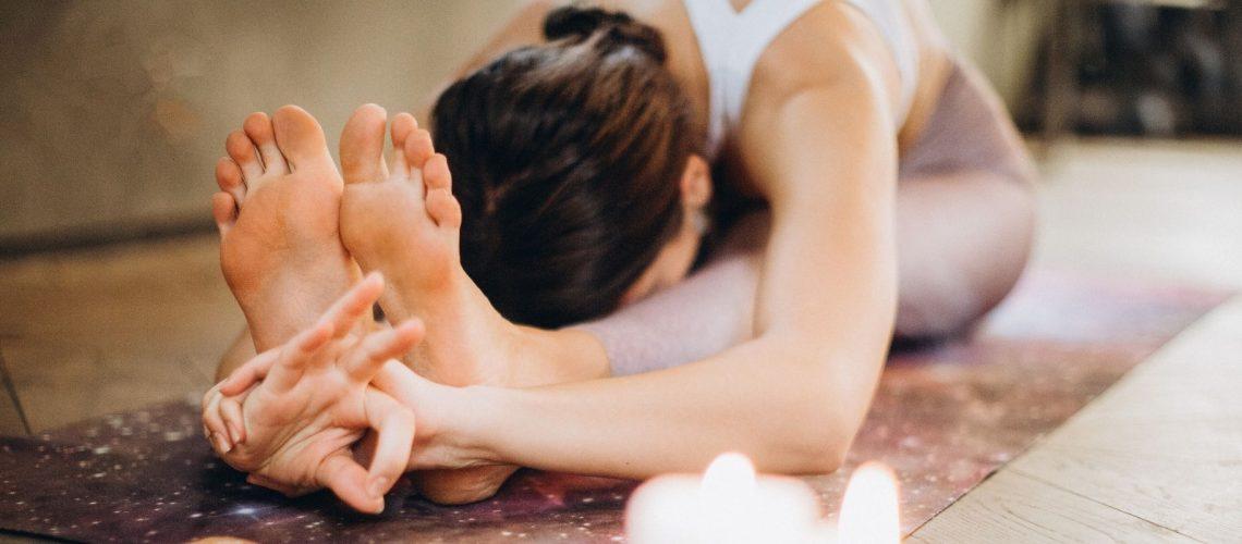 tensione-e-rilassamento-yoga-pratica