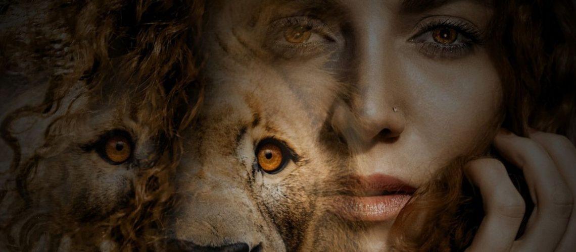 marte-in-leone